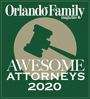 Awesome Attorneys 2020